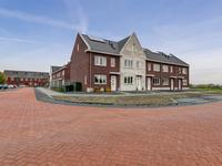 Richter 171 in Werkendam 4251 DR