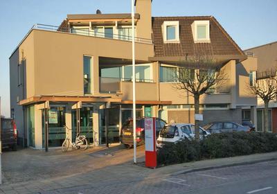 Oud-Loosdrechtsedijk 252 A in Loosdrecht 1231 NH