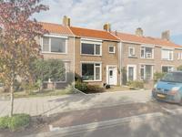 Veerseweg 57 in Middelburg 4332 BB