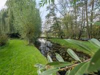 Molenweg 37 in Giethoorn 8355 AS