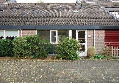Nemelaar 32 in Haarlem 2036 EG