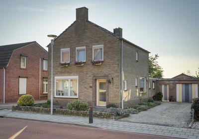 Oude Venloseweg 62 in Velden 5941 HG