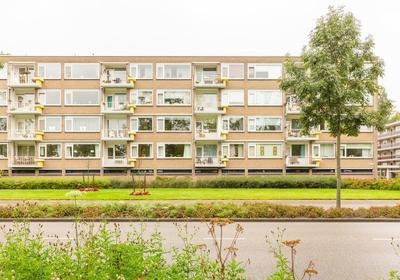 Hazelaarlaan 33 in Amstelveen 1185 RP