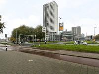 Pegasusweg 88 C in Rotterdam 3067 KX