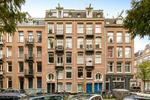 Tilanusstraat 55 4 in Amsterdam 1091 BE