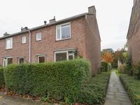 Lindanusstraat 41 in Nijmegen 6525 PT
