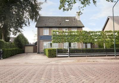 Torenstraat 14 in Helvoirt 5268 AT