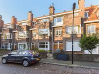 Beetslaan 79 in Rijswijk 2281 TG