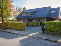 Livingstonestraat 114 in Barneveld 3772 KK