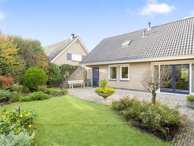 Rietgors 4 in 'S-Hertogenbosch 5221 HJ