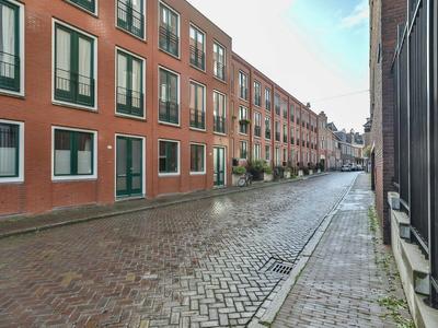 Prinsenstraat 13 in Groningen 9711 CL