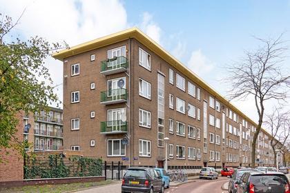 Lucellestraat 1 H in Amsterdam 1055 HS