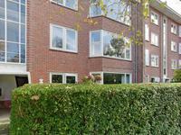 Van Houtenlaan 80 in Groningen 9722 GV