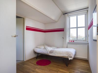 Tunkershof 2 in Bakhuizen 8574 TD