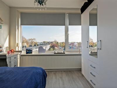 Van Staverenstraat 18 A in Reeuwijk 2811 TL