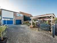 Zuid Spuidijk 21 in Dirksland 3247 LN