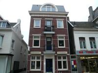 Molenstraat 16 C in Roosendaal 4701 JS