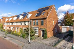 Voet Van Oudheusdenlaan 14 in Culemborg 4101 ZC