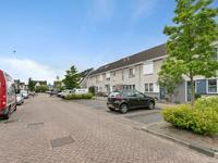 Zuurbeshof 6 in Papendrecht 3355 RL
