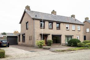 Dr. H.P. Heinekenstraat 7 in 'S-Hertogenbosch 5221 AV