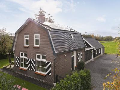 Vrouwenweg 19 in Nijkerkerveen 3864 DX