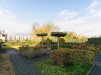 Hertenburg 17 in Barendrecht 2994 CA