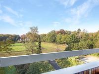 Utrechtseweg 80 506 in Heelsum 6866 CN