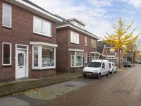 Cornelis Speelmanstraat 8 in Enschede 7535 ZB