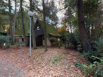 Heidestraat 101 E5 in Rekem