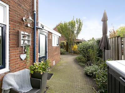 Zweringweg 173 in Enschede 7545 CT