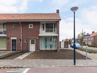 Vezelstraat 23 in Reusel 5541 VN