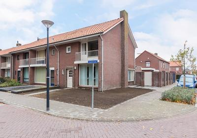 Vezelstraat 23 in Reusel 5541 VN