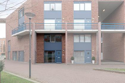 'T Cour 30 in Helmond 5701 MP