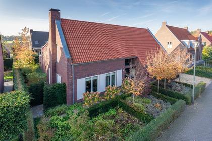 Veehuisehoeve 4 in Helmond 5708 SV
