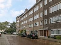 Julianalaan 104 A in Schiedam 3116 JW