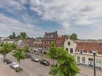 Biltstraat 62 Bis A in Utrecht 3572 BE