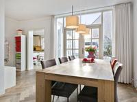 Kloosterbeemd 4 in Oisterwijk 5061 GV
