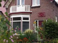 Sprengenweg 122 in Apeldoorn 7314 PK