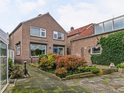 Hoofdstraat 50 in Ovezande 4441 AD