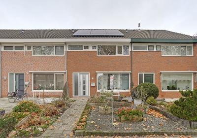 Drostlaan 59 in Emmeloord 8303 EB