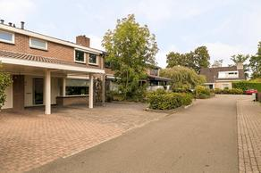 Jan Van Galenstraat 68 in Terneuzen 4535 BX