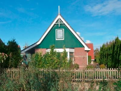 Dorpsweg 129 A 21 in Schellinkhout 1697 KJ