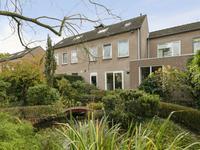 Dordognelaan 43 in Eindhoven 5627 HB