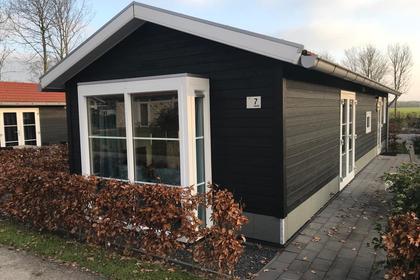 Varelseweg 211 - H7 in Hulshorst 8077 RB