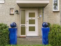 Kard. De Jongstraat 21 in Valkenswaard 5554 RB