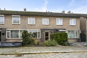 Luikstraat 10 in 'S-Hertogenbosch 5224 VS