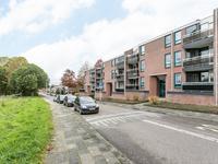 Demstraat 6 F in Hoensbroek 6431 TE