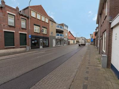 Molenstraat 150 E in Zundert 4881 GE
