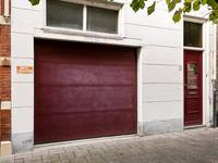 Belvederestraat 20 in Bergen Op Zoom 4611 KK