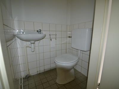 Gruttoplein 5 in Boskoop 2771 SE